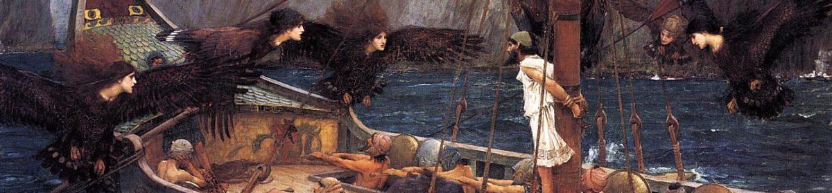 La Sirena di Cellamare