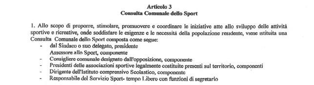 Art.3_Regolamento_impianti_sportivi_ridotta