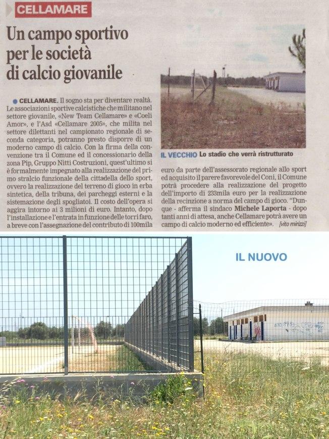 Campo_Gazzetta_19_11_08