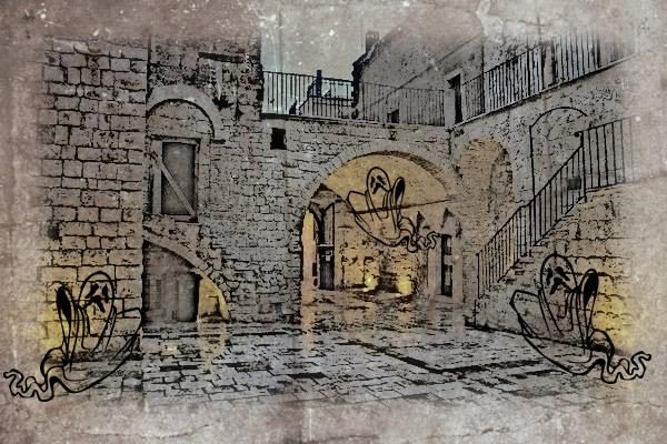 cellamare-castello-fantasmi-befunky