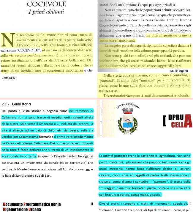 Laporta_pag_10-11-12_Vs_DPRU_pag_11-12