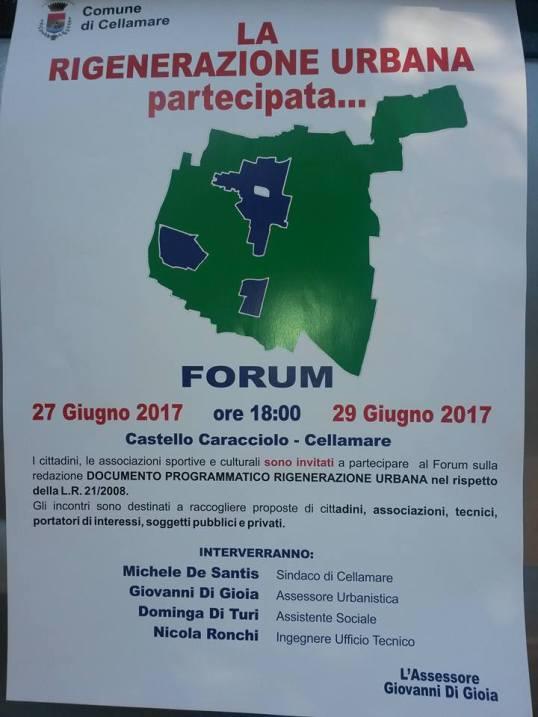 manifesto_Forum_DPRU
