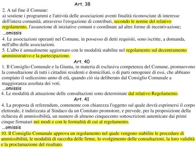 Statuto_artt_38_40_41_ridotta