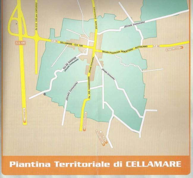 piantina 2005_ridotta